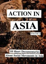 Action in Asia