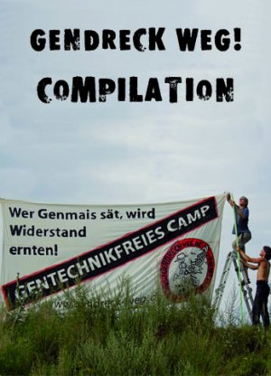 Gendreck-weg! Compilation