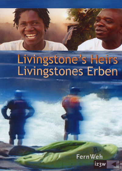 Livingstone's Heirs