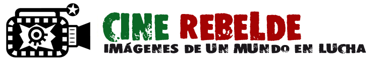 Información legal - Cine Rebelde